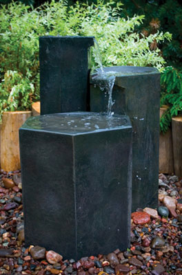 fountains-formal-basalt