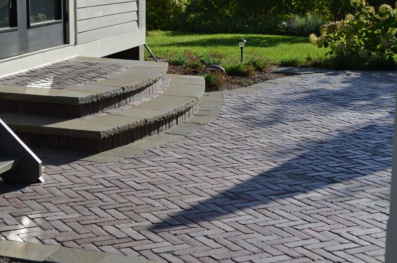 Outdoor Patios  Outdoor Steps  HomeAdvisorcom  Get